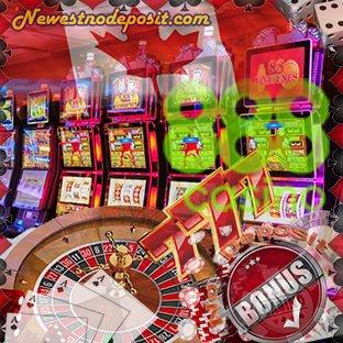 newestnodeposit.com Bonus Review at 888 Casino