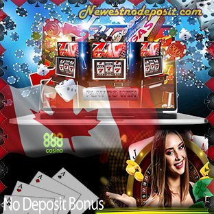 newestnodeposit.com Newest No Deposit Bonus Offers