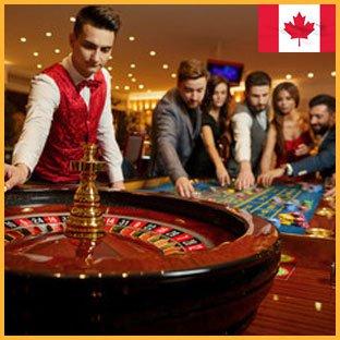 Bovada Casino Slots No Deposit Bonus newestnodeposit.com